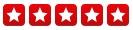Express TV Repair Reviews & Testimonials
