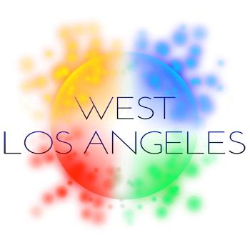 EXPRESS TV REPAIR LOS ANGELES CA