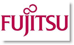 Express TV Repair - Fujitsu Television Repair Specialists