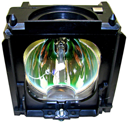 Express TV DLP Lamp Source