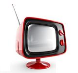 Express TV Repair Retro TV Repair