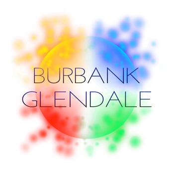 Burbank & Glendale CA TV Repair