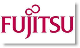 Fujitsu TV Repair Service