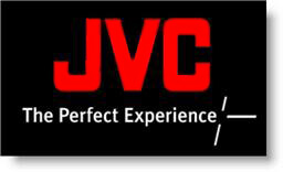 Local JVC TV Repair