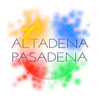 eTV Pasadena Altadena