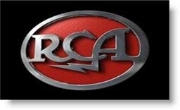 eTV RCA TV Repairs