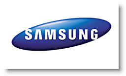 eTV Samsung TV Repairs