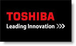 Toshiba Television Repair Service