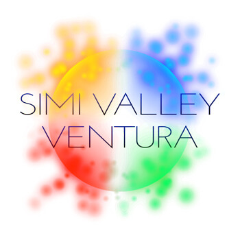 Simi Valley & Ventura County TV Repair