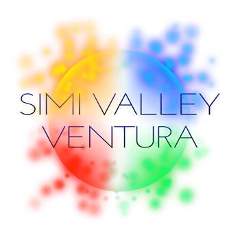 eTV West Ventura