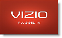 Vizio TV Repair Service