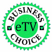 eTV Business Choice