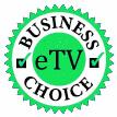 eTV Business Choice