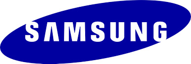 Samsung TV Repair Service
