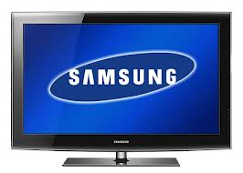 Express Samsung TV Repair