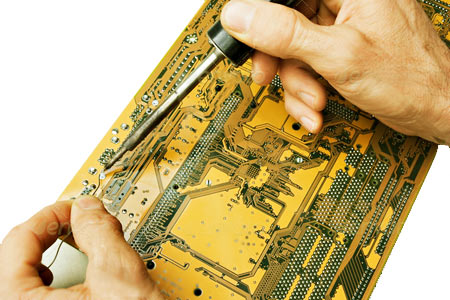 Expert TV Repair Repairmen
