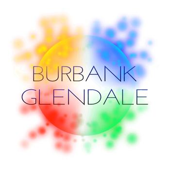 EXPRESS TV REPAIR BURBANK GLENDALE CA