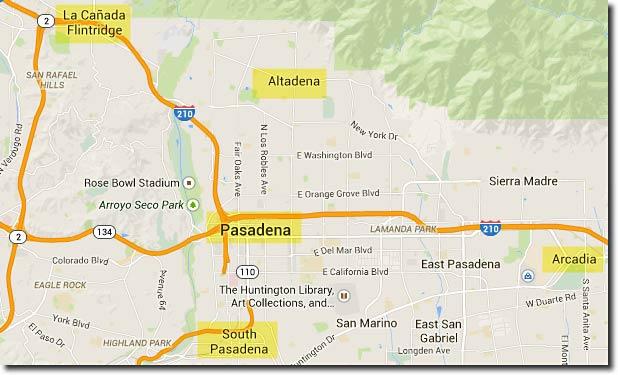Express TV Repair Pasadena CA TV Repair