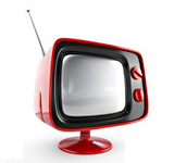 Express TV Repair CRT & Retro Expert Television Repairs