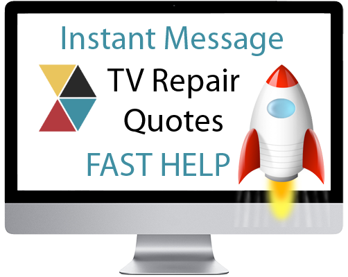 Instant Message TV Quotes