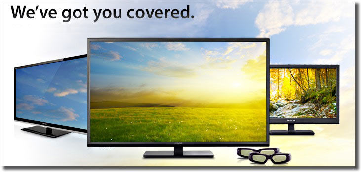 LCD LED Plasma TV Repair Quotes