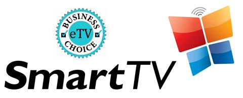 eTV Business Smart TV Repair