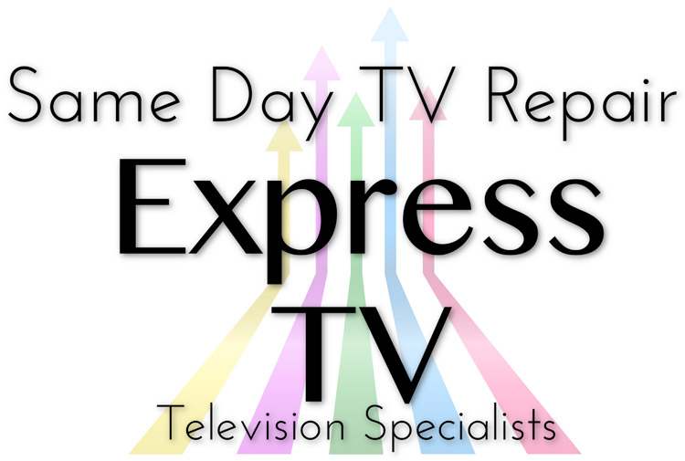 Express TV Repair Service