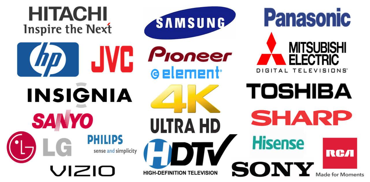 FREE TV REPAIR ESTIMATES EXPRESS TV SOUTHERN CA