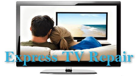 Tv Repair Ventura County Free Estimates 805 628 4000